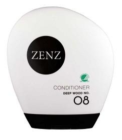 Bild på Zenz No 08 Deep Wood Conditioner 250 ml