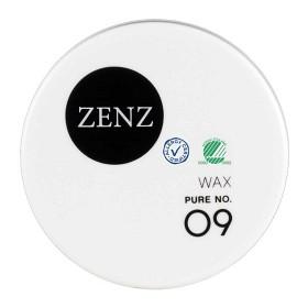 Bild på Zenz No 09 Pure Wax 75 g