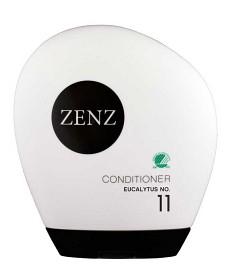 Bild på Zenz No 11 Eucalyptus Conditioner 250 ml