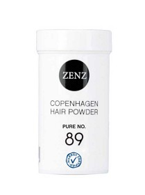 Bild på Zenz No 89 Copenhagen Hair Powder Volume 10 g