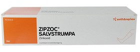 Bild på Zipzoc Salvstrumpa, salvstrumpa 10 st