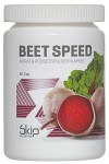 Skip Beet Speed 60 kapslar