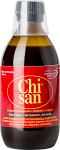 Chisan oral suspension 300 ml