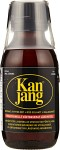 Kan Jang, Oral lösning 100 ml