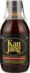 Kan Jang, oral lösning 200 ml