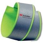 Reflex Snap-On - Blandade färger