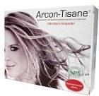 Arcon-Tisane Hårvitaminkapslar 30 kapslar