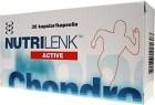 NutriLenk Active 30 kapslar