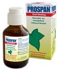 Prospan, Oral lösning 100 ml