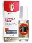 Mavala Stop mot nagelbitning 10 ml
