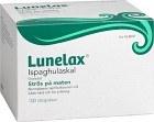 Lunelax, granulat i dospåse 100 st
