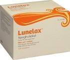 Lunelax, pulver till oral suspension, dospåse 100 st