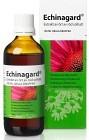 Echinagard, Orala droppar, lösning 100 ml