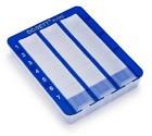 Dosett Mini blå