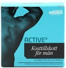 Advant Active Man