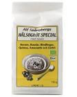 Alf Spångberg Hälsogröt Special med russin 750 g