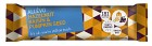 Allévo Snack Bar Hazelnut, Raisin & Pumpkin Seed 40 g