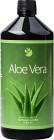 Aloe Vera Juice 1000 ml