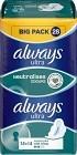 Always Ultra Normal Plus 28 st parfymerad