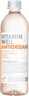 Vitamin Well Antioxidant 500ml