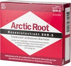 Arctic Root 40 tabletter