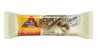 Atkins Day Break Hazelnut Crisp Bar 37 g
