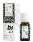 Australian BodyCare Tea Tree Oil 10 ml