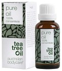 Australian BodyCare Tea Tree Oil 30 ml