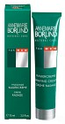 Börlind For Men Shaving Cream 75 ml