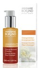 Börlind Orange Blossom Energizer 50 ml