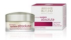 Börlind System Absolute Anti-Aging Day Cream 50 ml