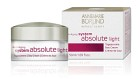 Börlind System Absolute Anti-Aging Light Day Cream 50 ml