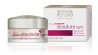 Börlind System Absolute Light Night Cream 50 ml