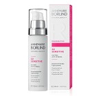 Börlind ZZ Sensitive Regenerative Day Cream 50 ml
