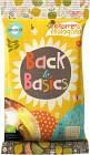 Back to Basics 80 g