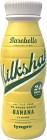 Barebells Milkshake Banana 330 ml