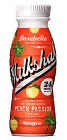 Barebells Milkshake Peach Passion 330 ml