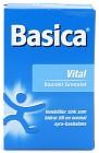 Basica Vital 200 g