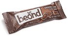 Beond Organic Raw Choc Bar 35 g