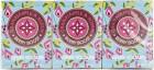 Berry Boost Granatäpple 6-pack