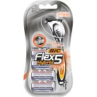 BIC Flex 5 Hybrid 1 st