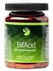 BifAcid 70 kapslar