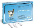 Bio-Magnesium 200 mg, 150 tabletter