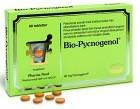 Bio-Pycnogenol 90 tabletter