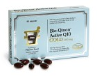 Bio-Qinon Active Q10 GOLD 100 mg 60 kapslar