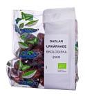 Biofood Dadlar Kärnfria 250 g