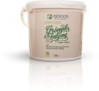 Biofood Grönsaksbuljong 3 kg