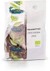 Biofood Pekannötter 250 g