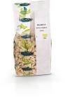 Biofood Sojabitar 200 g