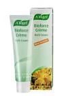 Bioforce Creme 35 g